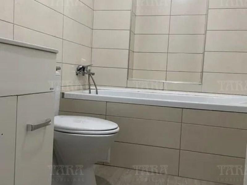 Apartament Cu 3 Camere Floresti ID V967215 7