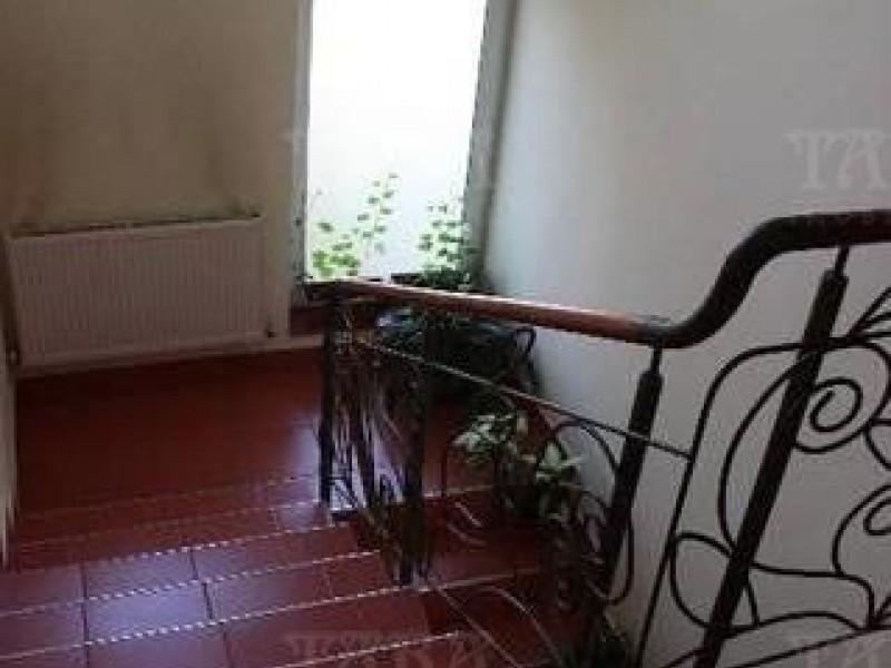 Casa Cu 4 Camere Floresti ID V310603 5