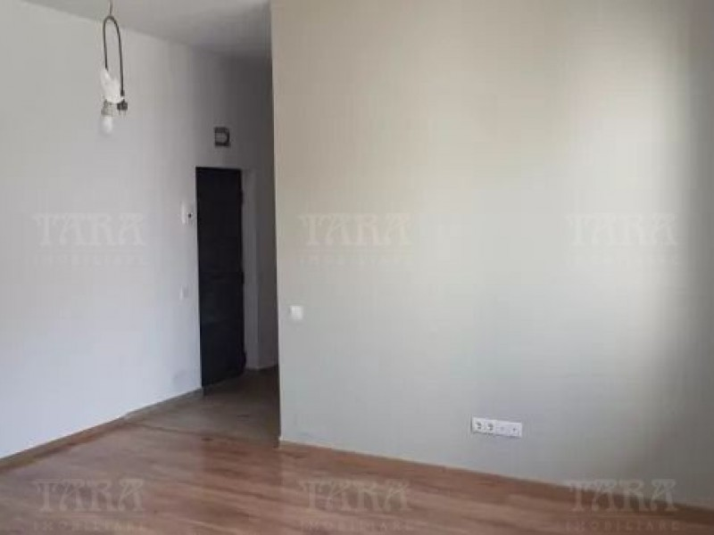 Apartament cu 1 camera, Someseni