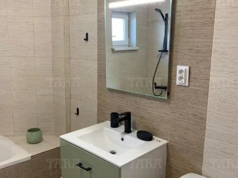 Apartament Cu 2 Camere Floresti ID V968151 7