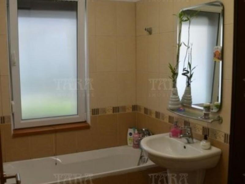 Apartament Cu 2 Camere Floresti ID V361540 8
