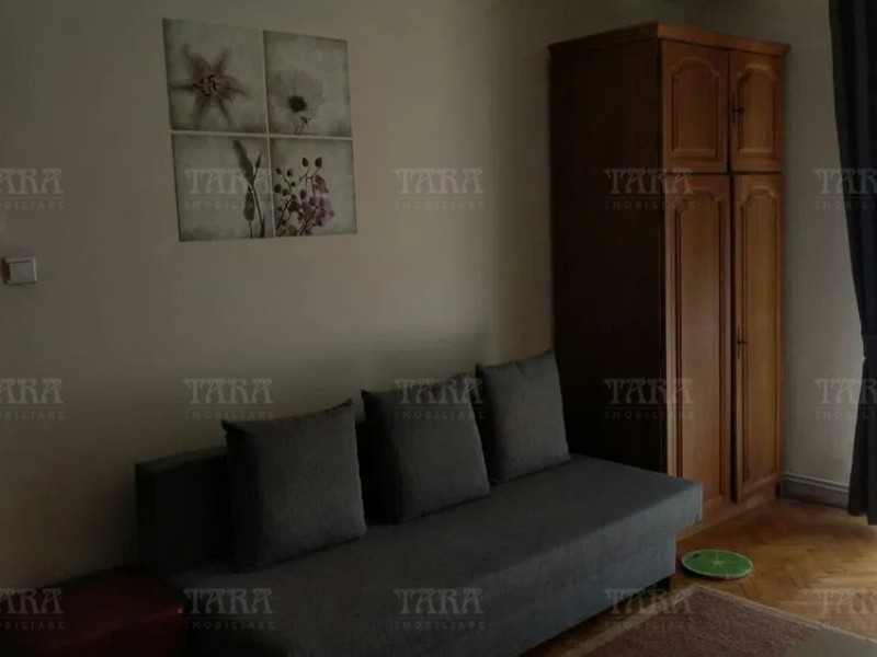 Apartament Cu 1 Camera Marasti ID V913899 3