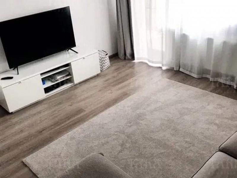 Apartament Cu 2 Camere Borhanci ID V1117552 2