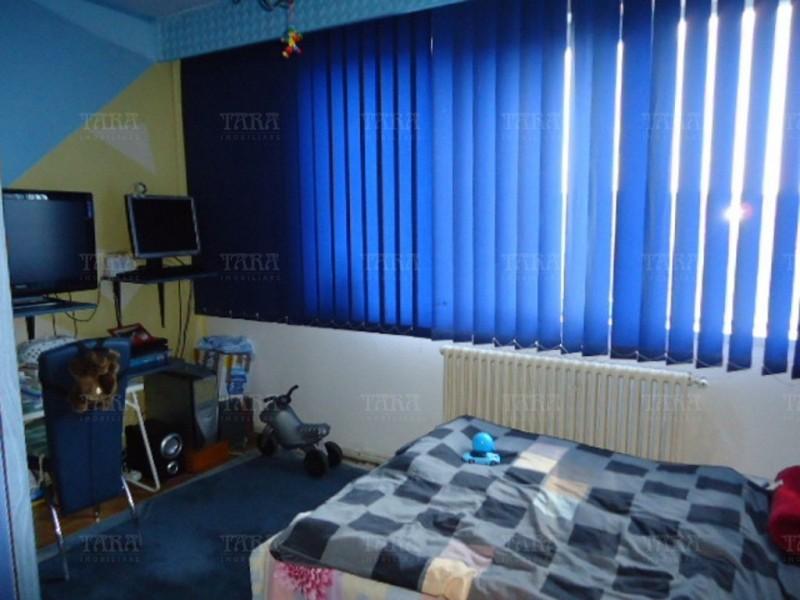 Apartament Cu 3 Camere Semicentral ID V366457 5