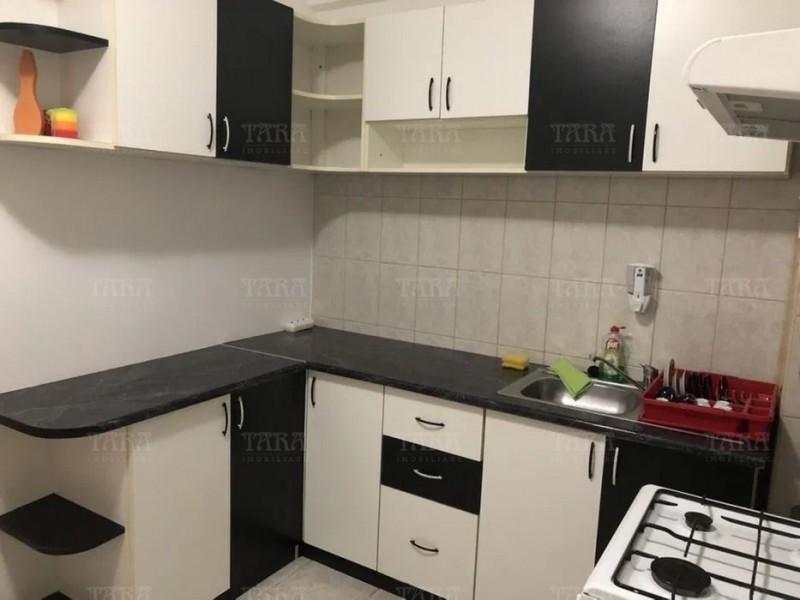 Apartament Cu 1 Camera Zorilor ID V954670 1