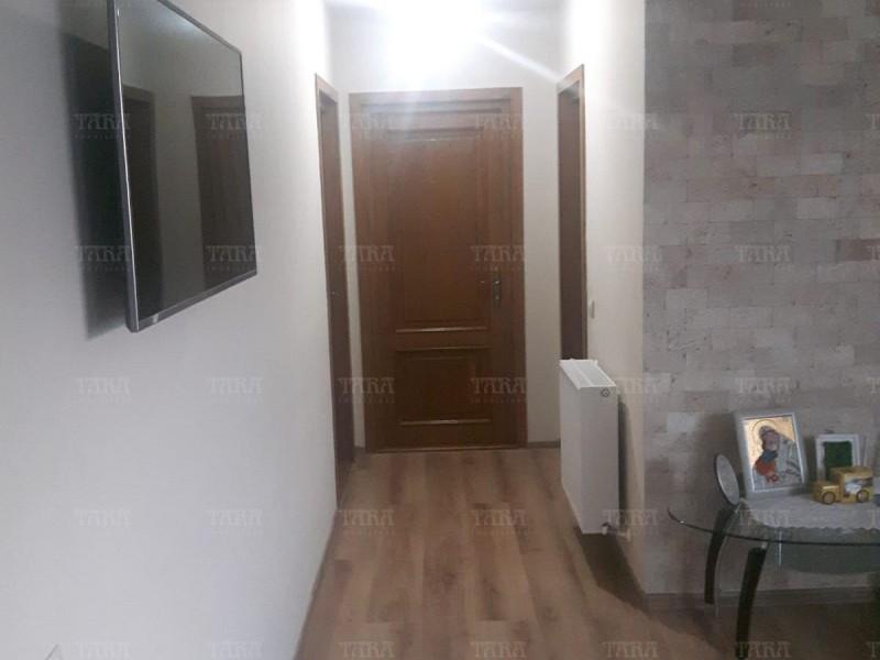 Apartament Cu 3 Camere Borhanci ID V766116 3