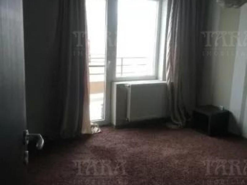 Apartament Cu 3 Camere Manastur ID V671884 5