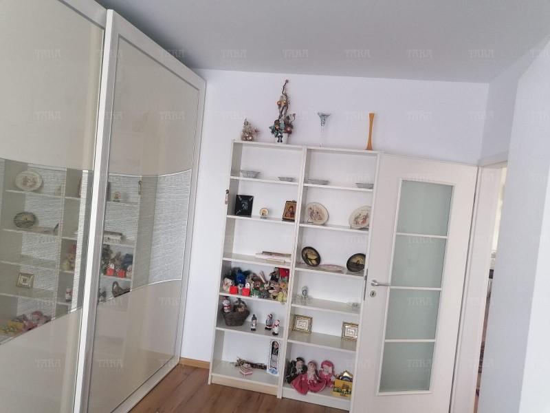 Apartament Cu 3 Camere Zorilor ID I977383 8