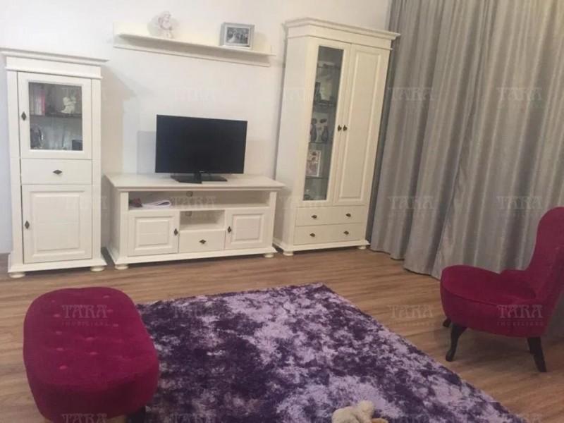 Apartament Cu 2 Camere Buna Ziua ID V1168106 1