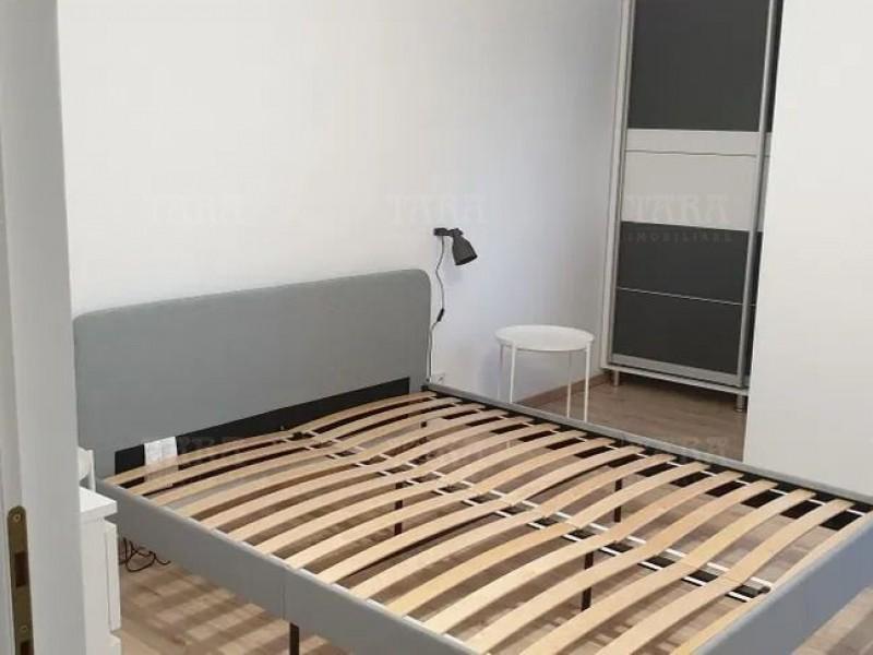 Apartament Cu 3 Camere Buna Ziua ID V770685 4