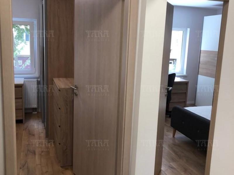 Apartament Cu 3 Camere Zorilor ID I1035555 9