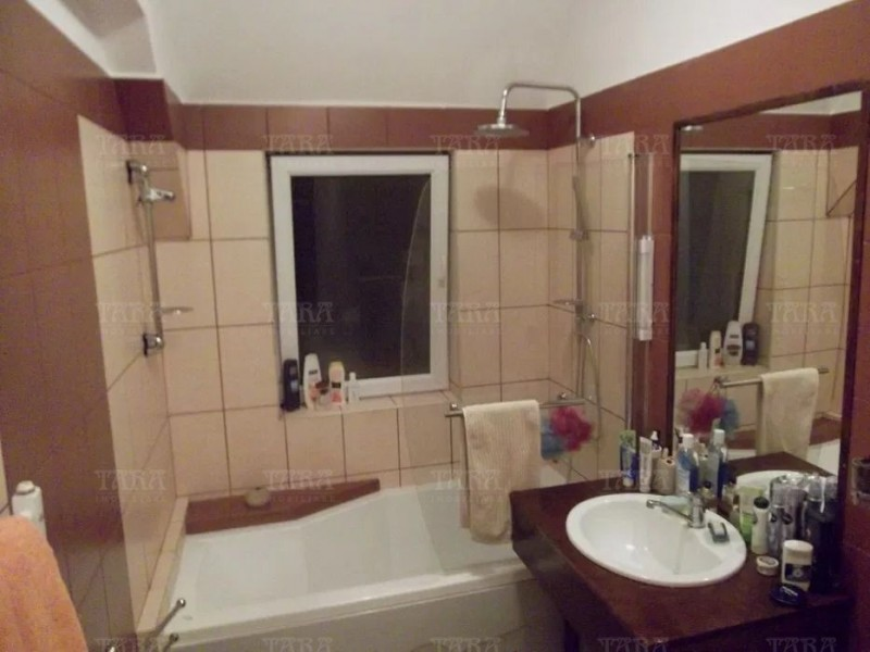 Apartament Cu 2 Camere Floresti ID V905962 7
