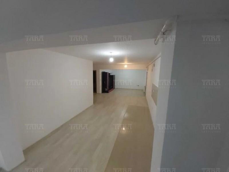 Apartament Cu 2 Camere Floresti ID V973488 5