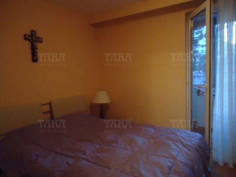 Apartament Cu 3 Camere Manastur ID V149287 9