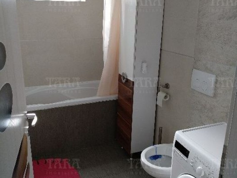Apartament Cu 3 Camere Floresti ID I662649 6