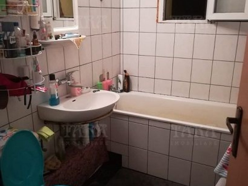 Apartament Cu 2 Camere Marasti ID V591607 7