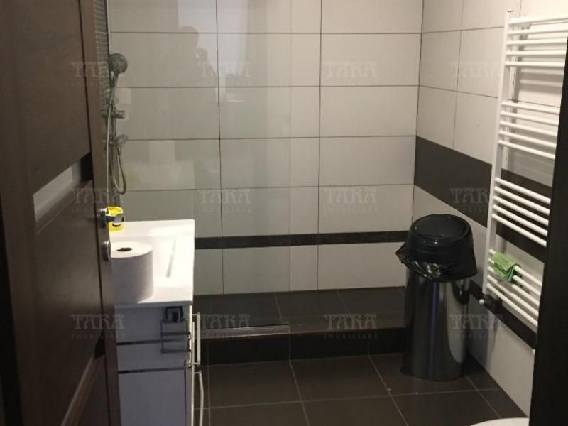 Casa Cu 5 Camere Gheorgheni ID I958434 16
