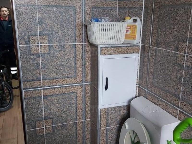 Apartament Cu 3 Camere Floresti ID V903478 12