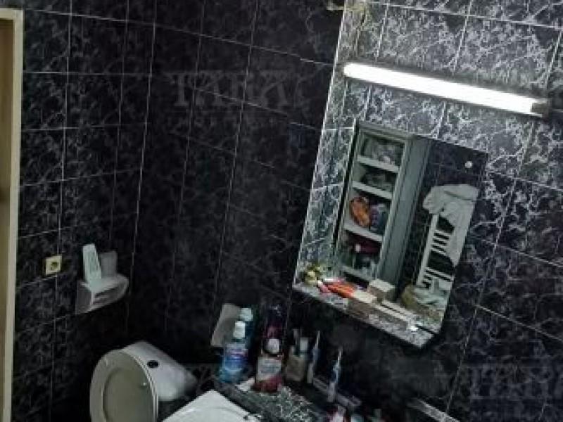 Apartament Cu 4 Camere Grigorescu ID V670733 7