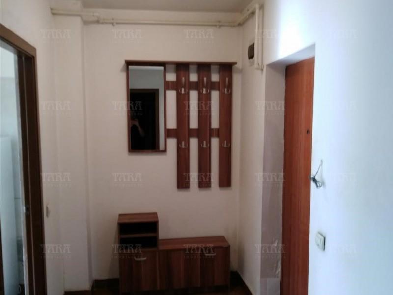 Apartament Cu 1 Camera Floresti ID V762113 3