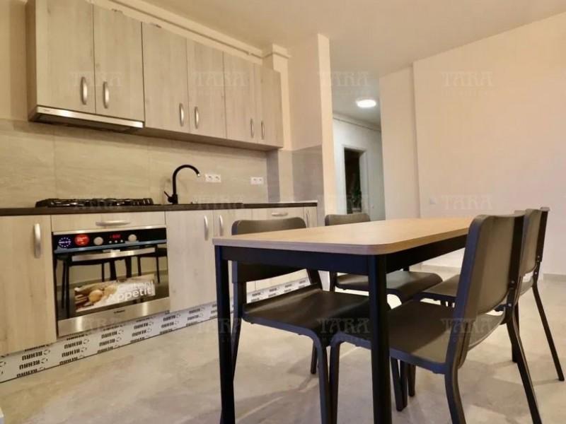 Apartament Cu 3 Camere Buna Ziua ID V1249974 2