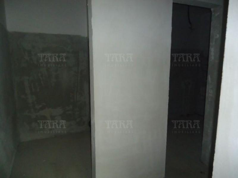 Apartament Cu 3 Camere Buna Ziua ID V521058 3