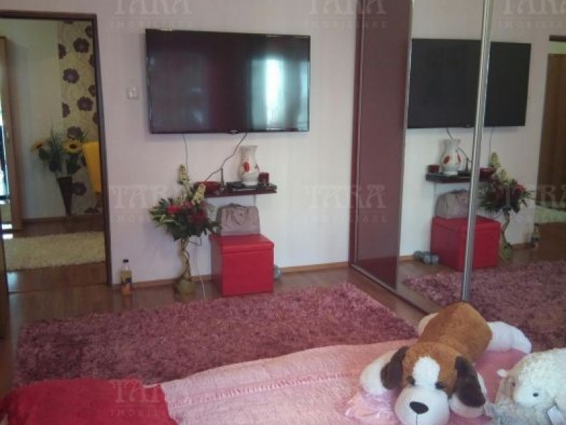 Apartament Cu 3 Camere Manastur ID V343478 5