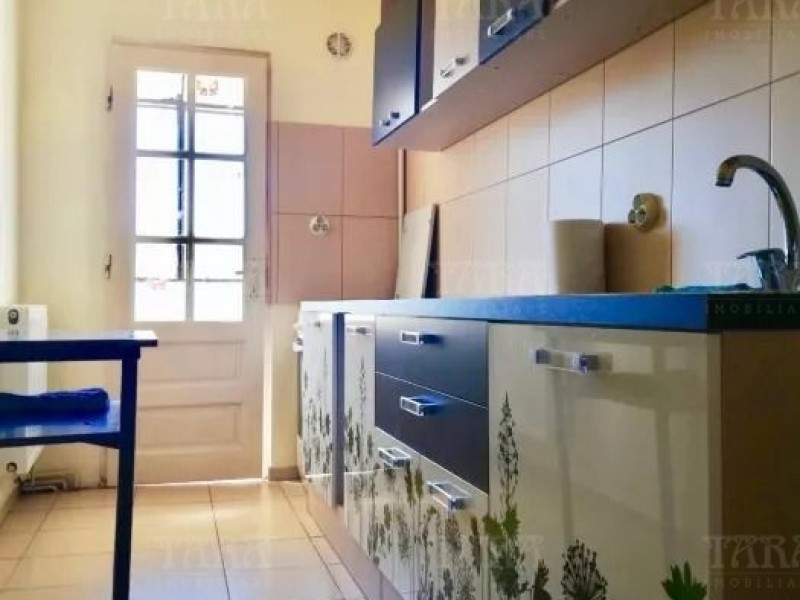 Apartament Cu 2 Camere Manastur ID V768253 2