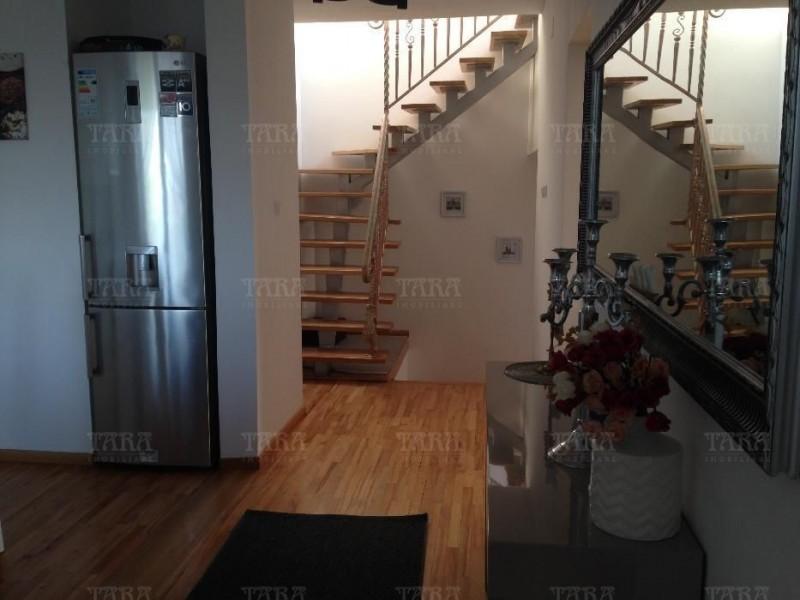 Apartament Cu 4 Camere Europa ID V306339 3