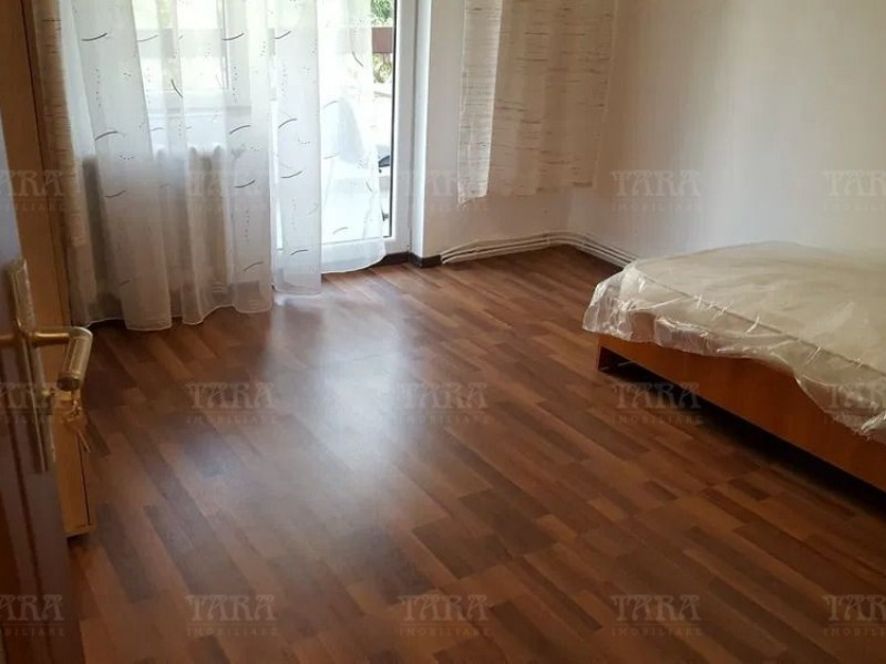 Apartament Cu 3 Camere Zorilor ID V1141440 2