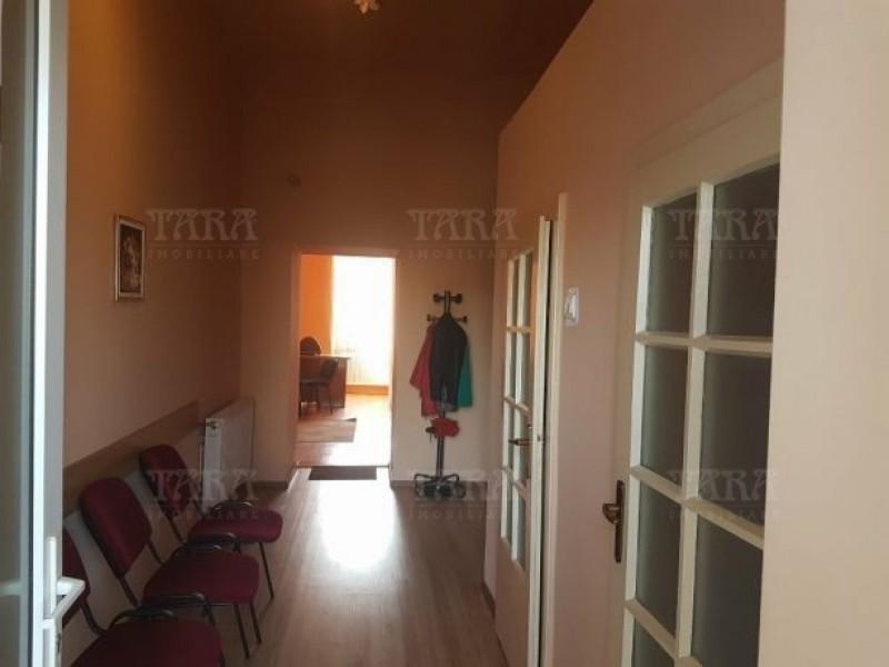 Apartament Cu 2 Camere Semicentral ID V520736 5