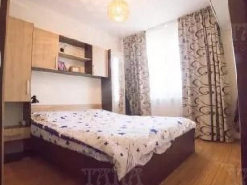 Apartament Cu 2 Camere Floresti ID V809495 5