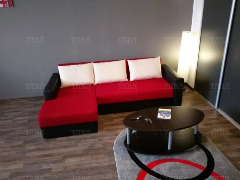 Apartament Cu 2 Camere Floresti ID V645945 2
