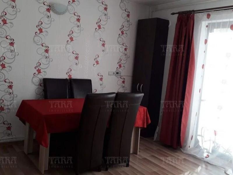 Apartament Cu 2 Camere Floresti ID V1006168 4