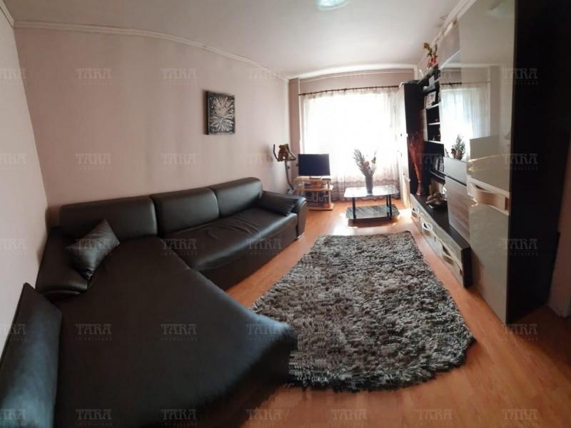Apartament Cu 2 Camere Manastur ID V745592 1