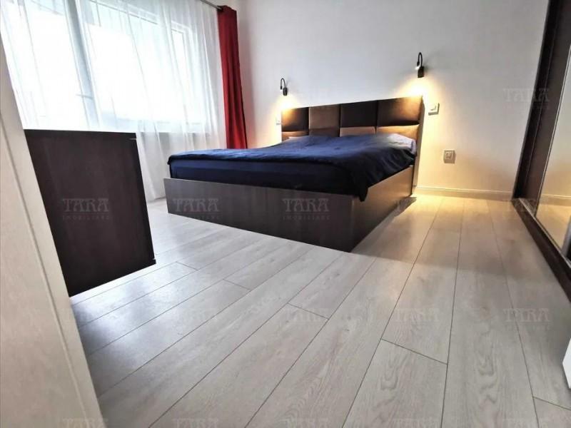 Apartament Cu 3 Camere Floresti ID V1077455 7