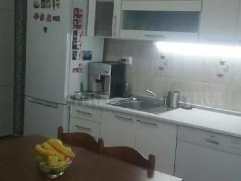 Apartament Cu 2 Camere Floresti ID V655573 5