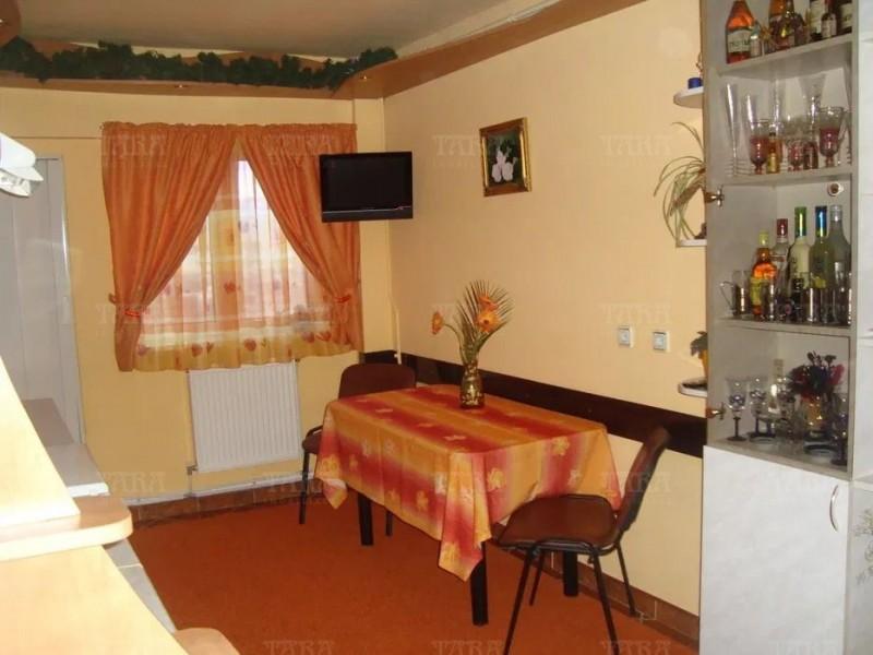 Apartament Cu 4 Camere Marasti ID V898939 3