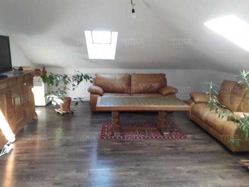 Apartament Cu 3 Camere Borhanci ID V975458 2