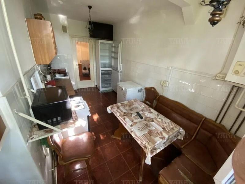 Apartament Cu 2 Camere Manastur ID V959307 2