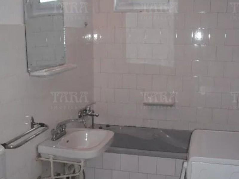 Apartament Cu 2 Camere Gheorgheni ID V1020778 4