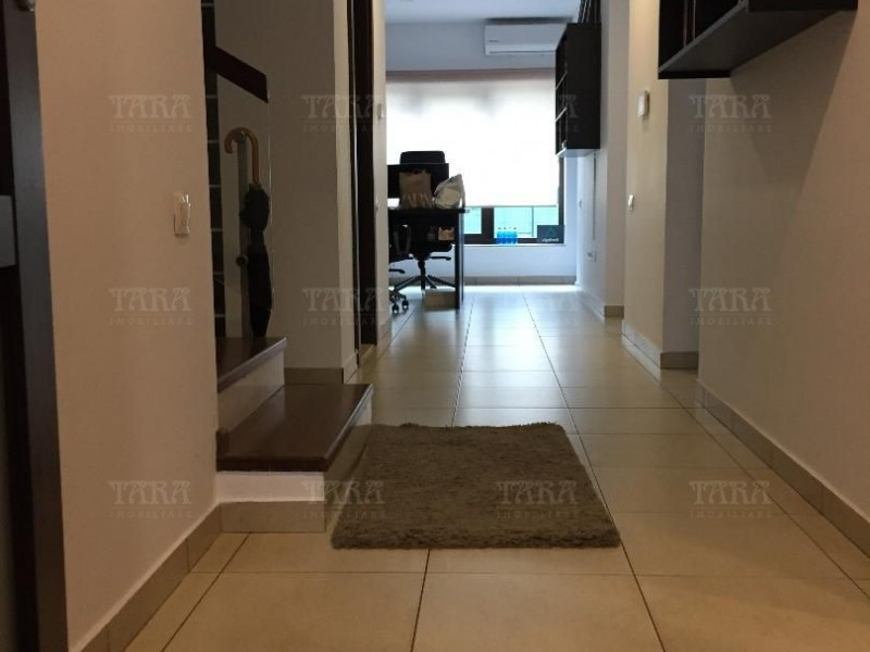 Casa Cu 5 Camere Gheorgheni ID I958434 7