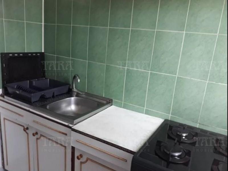 Apartament Cu 2 Camere Gheorgheni ID V220494 4