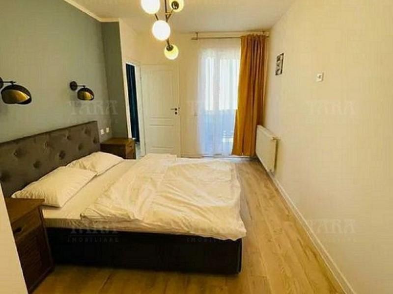 Apartament Cu 2 Camere Floresti ID V1264051 5