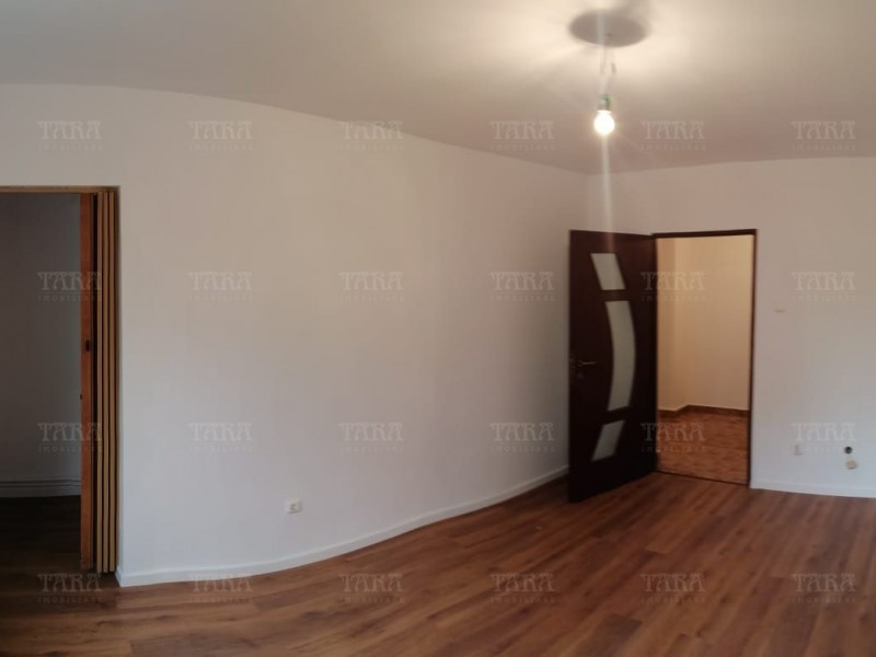 Apartament Cu 2 Camere Marasti ID V776931 2