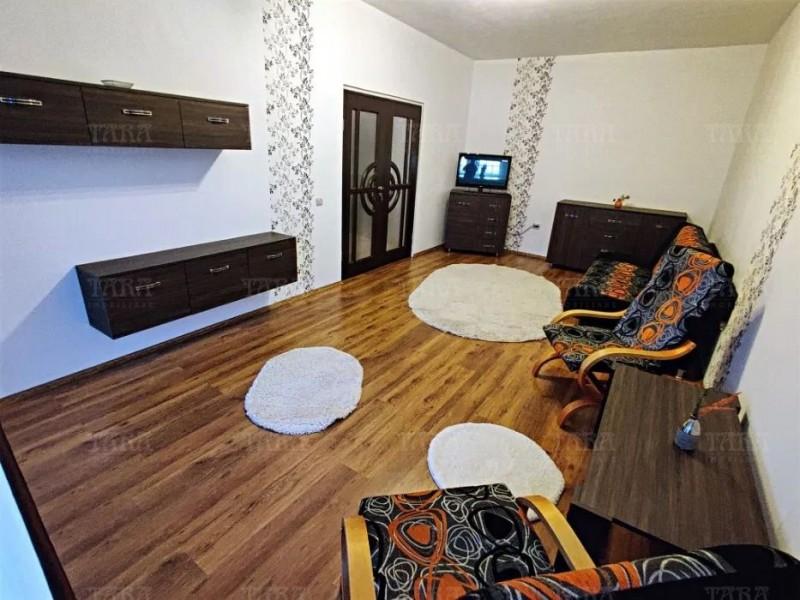 Apartament Cu 2 Camere Floresti ID V707866 2