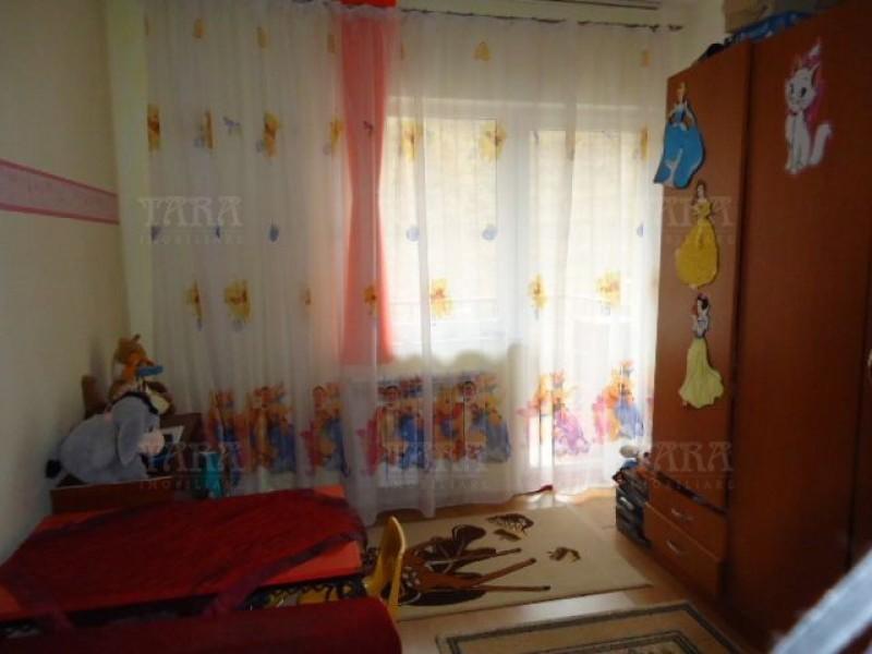 Apartament Cu 2 Camere Floresti ID V155719 6