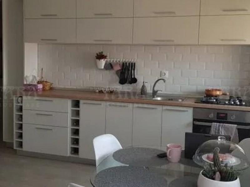 Apartament Cu 3 Camere Floresti ID V889295 2