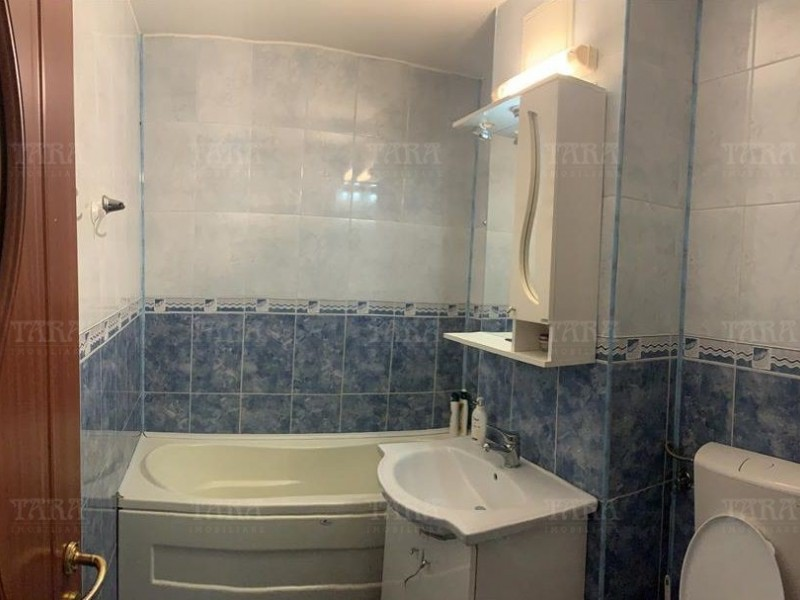 Apartament Cu 3 Camere Manastur ID V987468 6