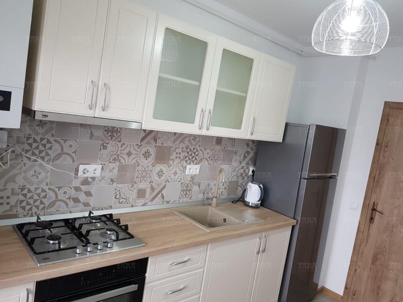 Apartament Cu 2 Camere Marasti ID I903383 6